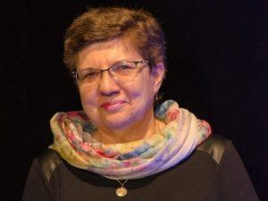 Redaktor a odborný poradce– PhDr. Marie Formáčková