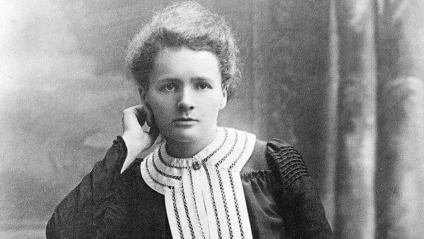 Marie Curie Sklodowská: Silná žena, která obětovala vlastní život vědě