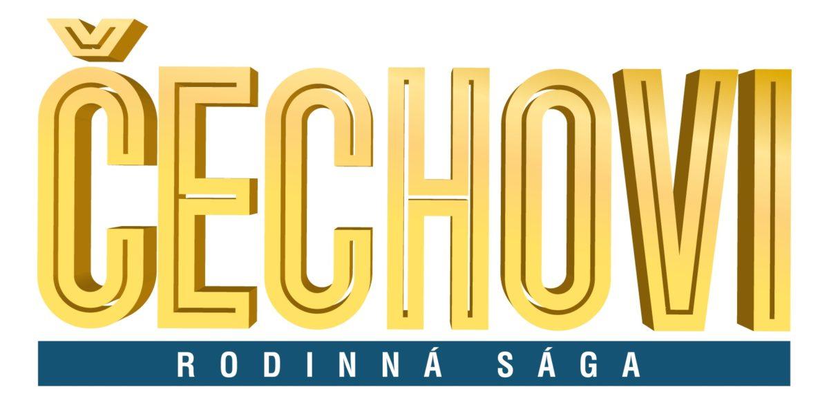 Režisér a producent TOMÁŠ MAGNUSEK představil nový  unikátní televizní seriál s názvem: ČECHOVI.