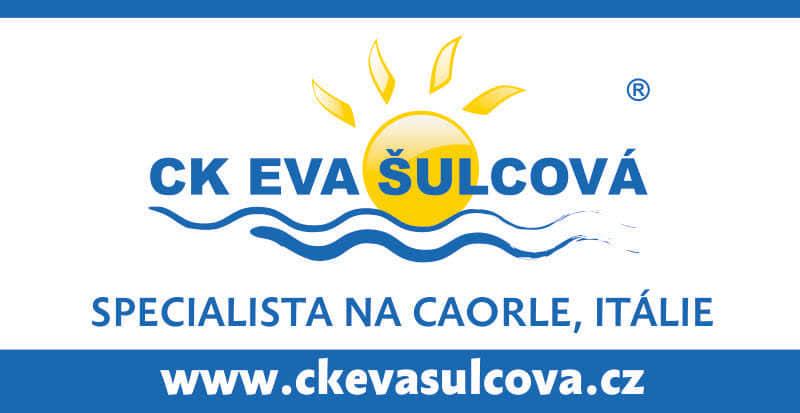 ckevasulcova.cz