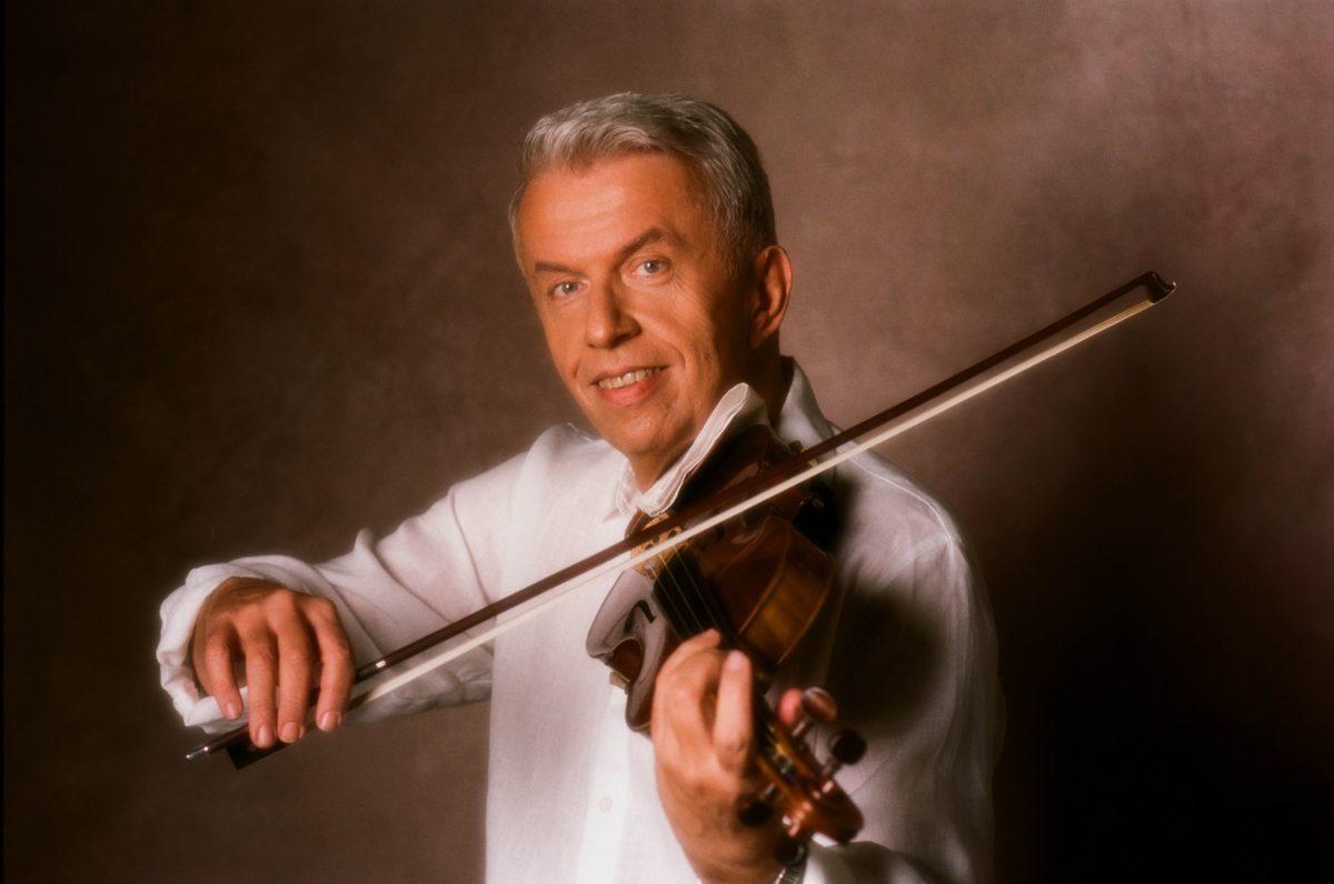 Žhavé struny Jaroslava Svěceného