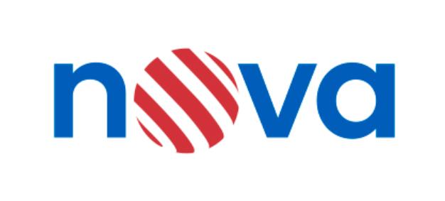 Publicistický pořad NOVA JE S VÁMI si našel své pevné místo v programu TV Nova