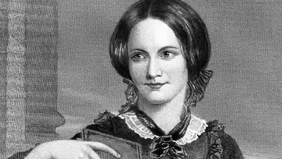 Emily Brontë alias Ellis Bell. Proč se spisovatelka vydávala za muže?