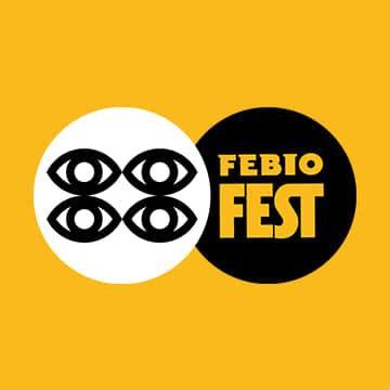 MFF Praha – Febiofest 2020 vyhráli Služebníci
