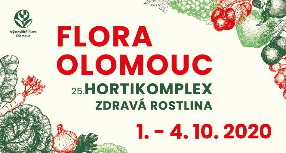 Moravská metropole s vůní a barvami podzimu