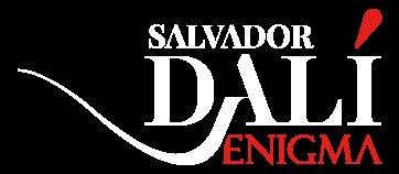 Galerie Salvadora Daliho